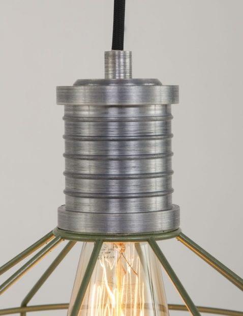 groene-draadlamp-hanglamp-anne-lighting