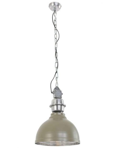 groene-eettafellamp