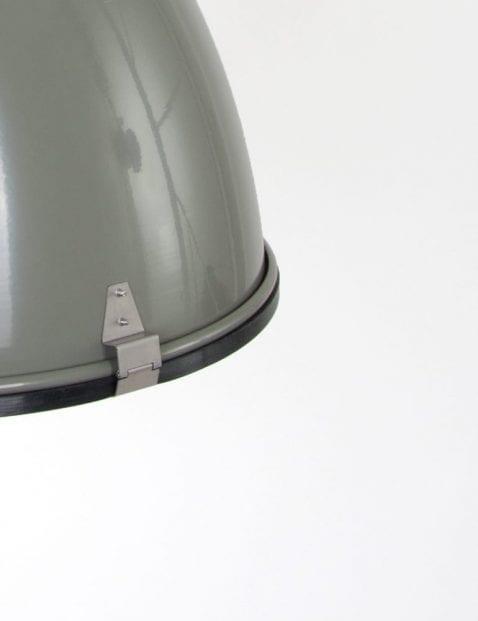 groene-fabriekslamp-robuust-ovaal_1