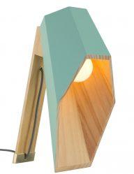 groene-woodspot-seletti-tafellamp