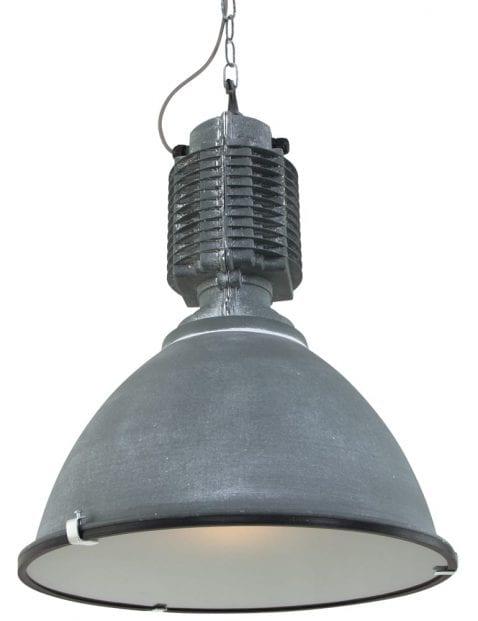 grof-opzetblok-op-robuuste-hanglamp-grijs-whitewash