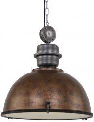 grote-bikkel-xxl-bruin-steinhauer-industrielamp