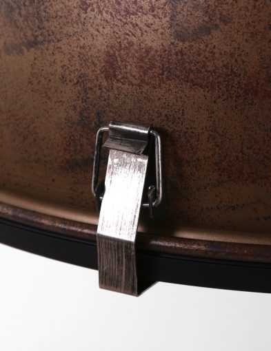 grote-bruine-hanglamp