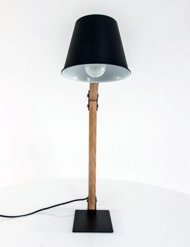grote-bureaulamp-zwarte-emmer-andra-la-forma