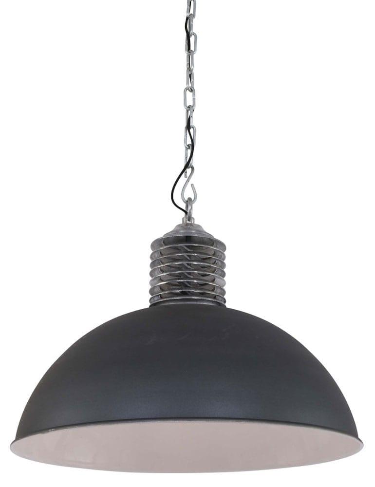 Eettafel lamp kopen altijd gratis bezorging directlampen for Grote hanglamp eettafel