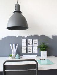 grote-eetkamer-lamp-boven-bureau