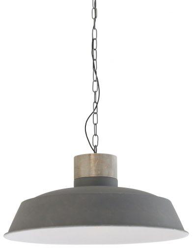 grote-eettafellamp-grijs-landelijk