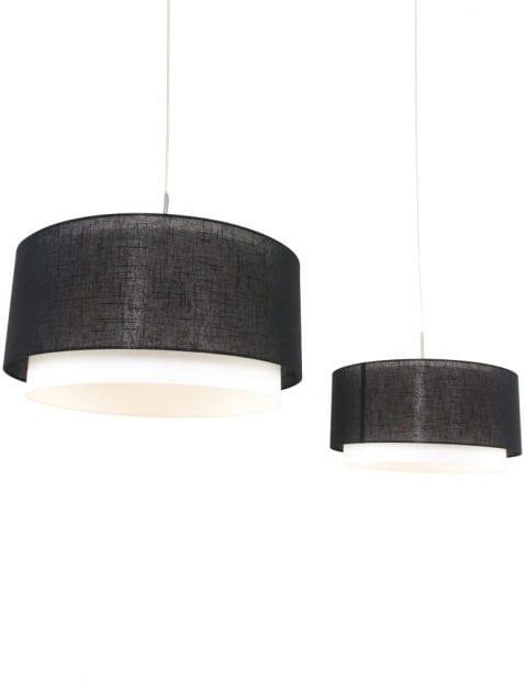 grote-eettafellamp_1