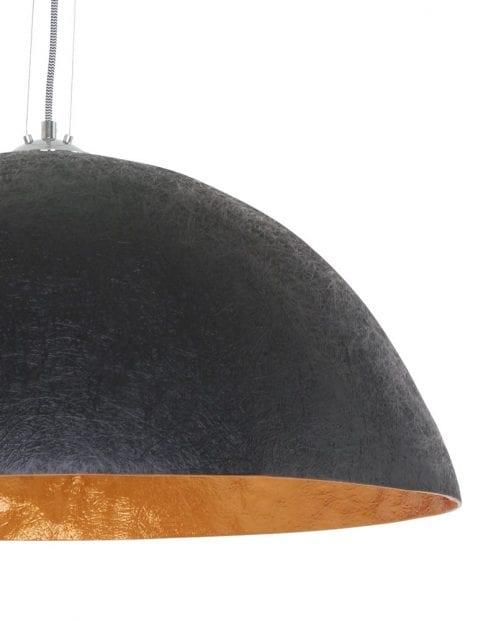 grote-hanglamp-goud