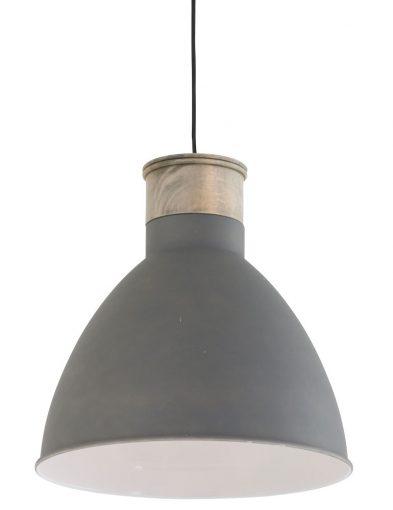grote-hanglamp-grijs-landelijk-hout-beton_1