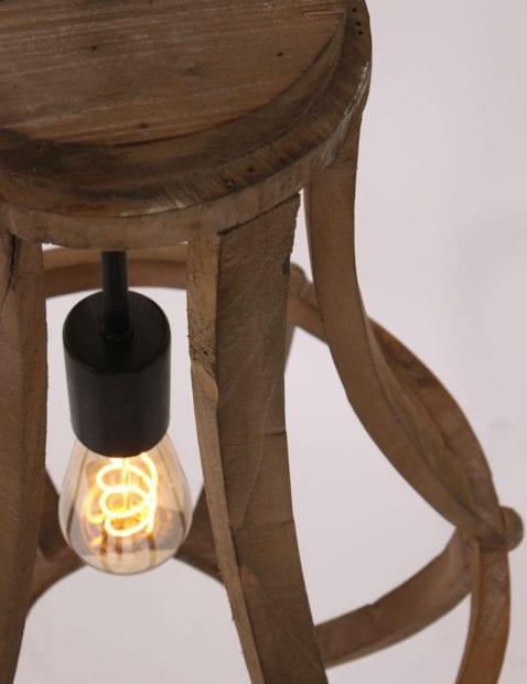 grote-houten-kroonluchter-landelijk-stoer_1