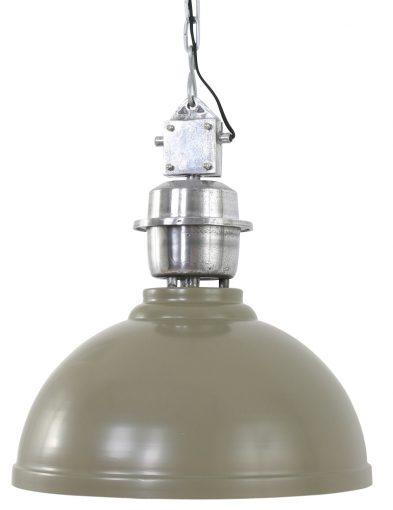 grote-industriele-hanglamp