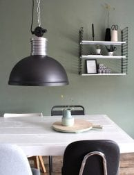 grote-industriele-hanglamp-steinhauer-solo-minsk