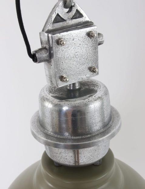 grote-lamp