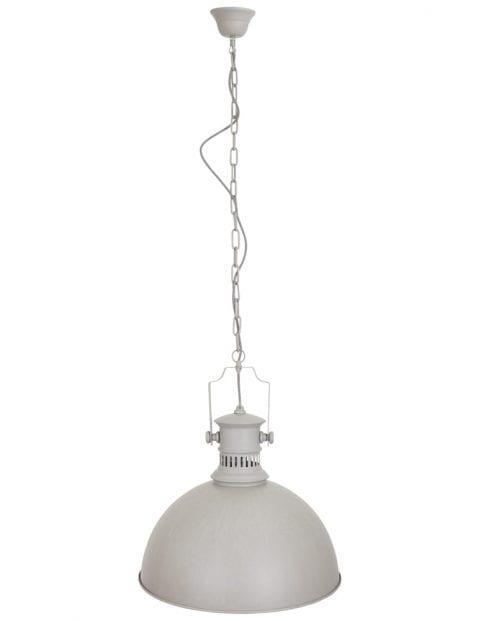 grote-landelijke-hanglamp-off-white