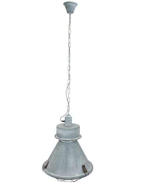 grote-opvallende-fabriekslamp-grijs-bronq-chester