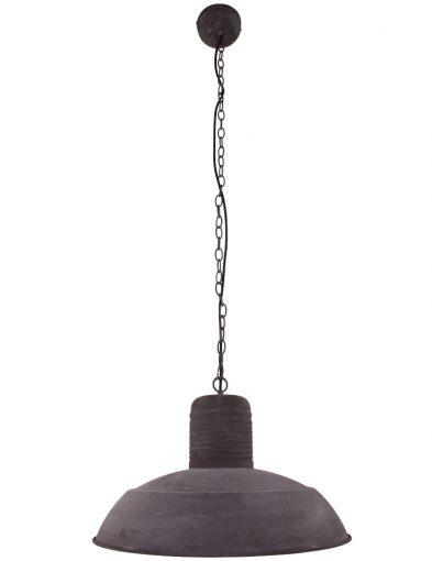 grote-robuuste-hanglamp-bruin_2