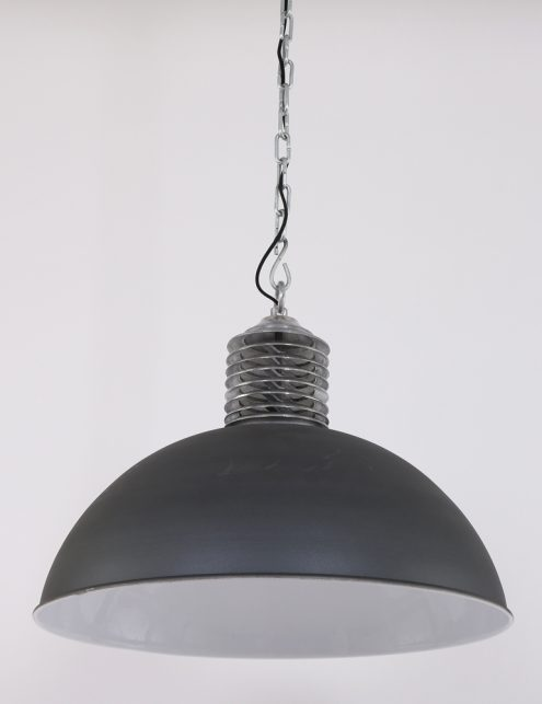 grote-stoere-hanglamp_1