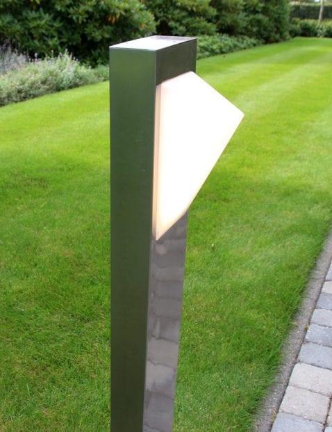 grote-tuinlamp-trio-leuchten