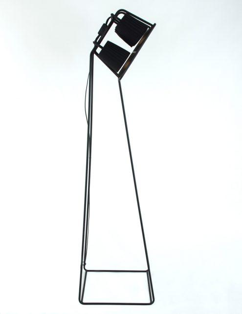 grote-vloerlamp-seletti-multilamp-9-lichts_1