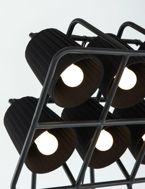 grote-zwarte-vloerlamp-met-9-ichten_1