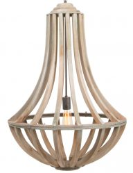 grote_houten_hanglamp_landelijk
