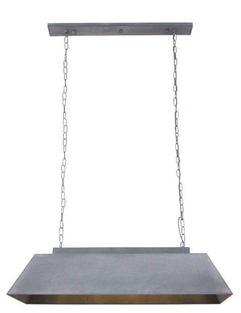 grote_rechthoekige_hanglamp_1