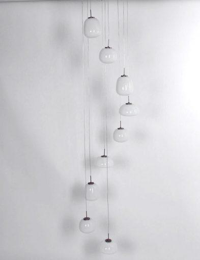 hanglamp-9-bollen