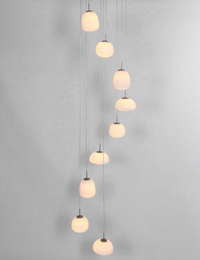 hanglamp-9-lichts