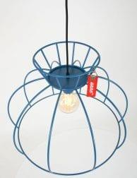 hanglamp-anne-blauw-770×1000