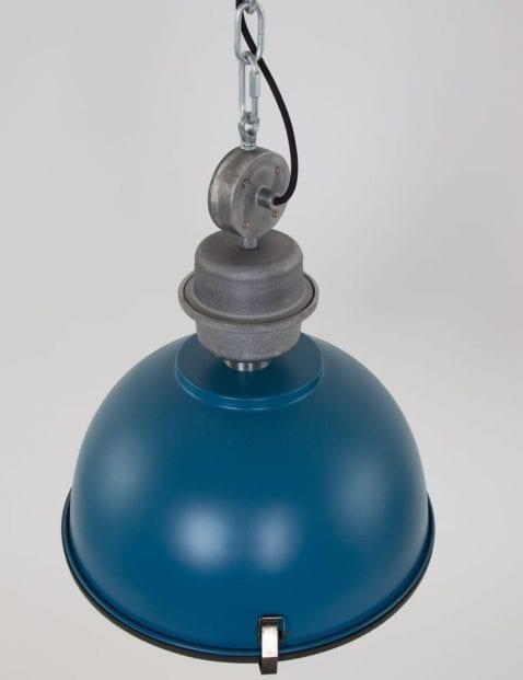 hanglamp-bikkel