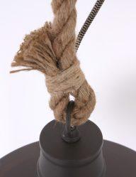 hanglamp-bruin-touw-industrieel-landelijk