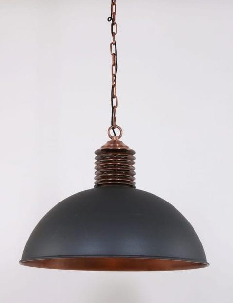 hanglamp-eettafel-hal-zwart_1