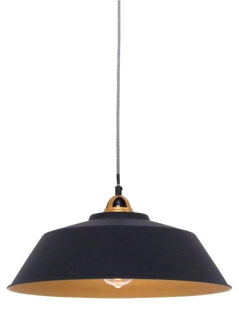 hanglamp-gouden-details-uniek_2