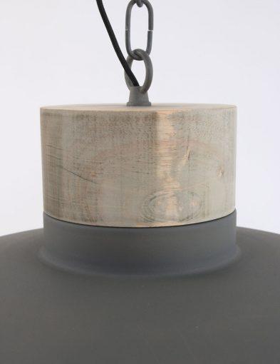 hanglamp-grijs-hout-landelijk