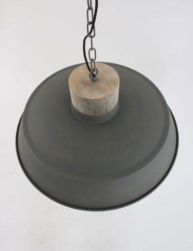hanglamp-grijs-industrieel-landelijk