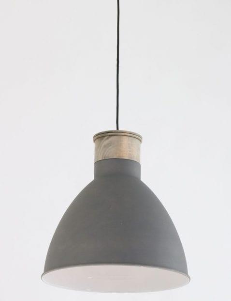 hanglamp-grijs-industrieel_1
