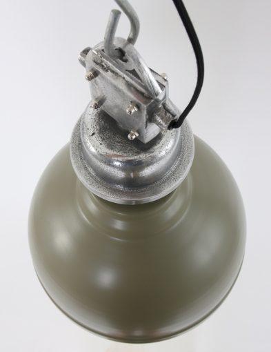hanglamp-groot-industrieel-stoer