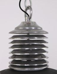 hanglamp-groot-zwart-_1