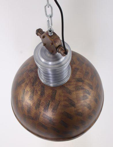 hanglamp-industrieel-bruin_1