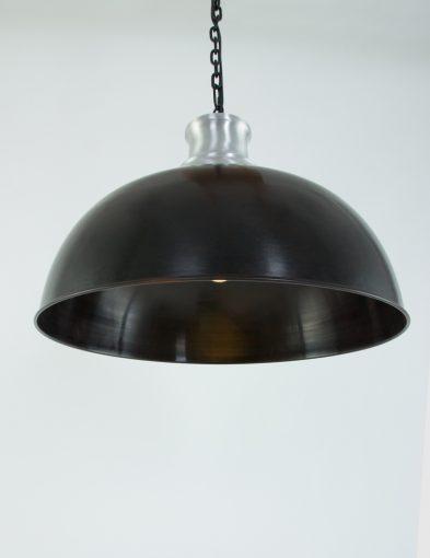 hanglamp-industrieel_1