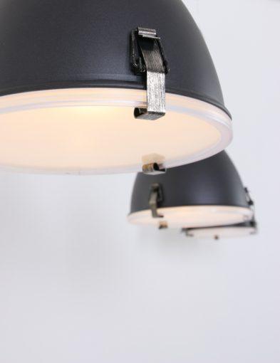 hanglamp-industrieel_2