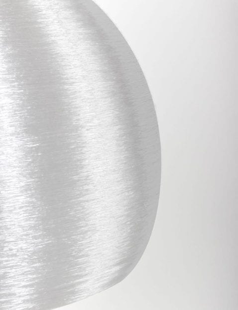 hanglamp-lacan-zilver-trio-leuchten_1