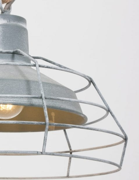 hanglamp-lissa-touw