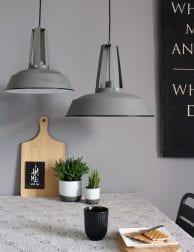 hanglamp-luna-klein-en-groot-strak-design