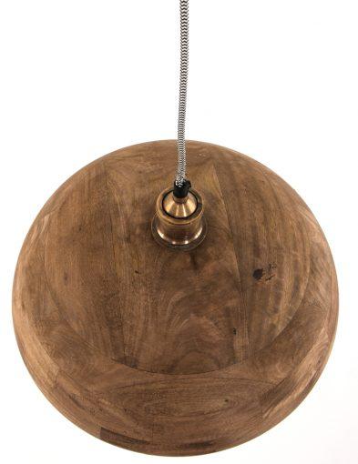 hanglamp-met-houten-stroken-quinty