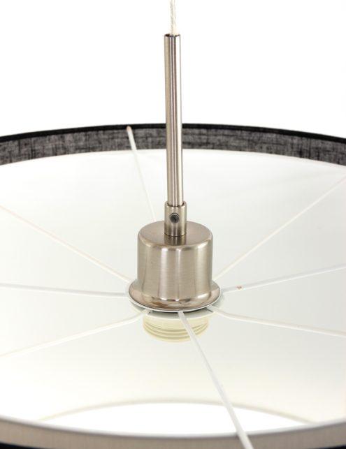 hanglamp-met-twee-zwarte-kappen-freelight