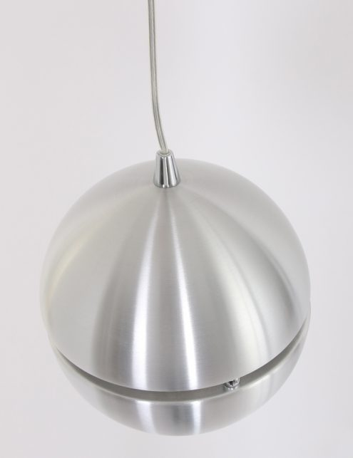 hanglamp-modern-staal