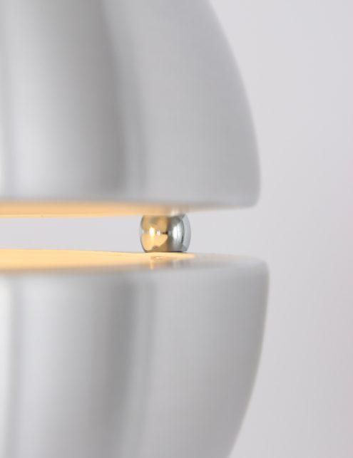 hanglamp-modern-staalkleurig-sfeervol