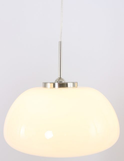 hanglamp-modern_2